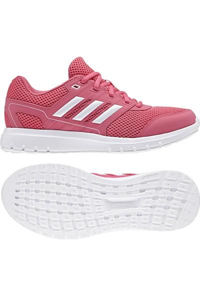 Adidas Duramo Lite Kadın Spor Ayakkabı CG4054