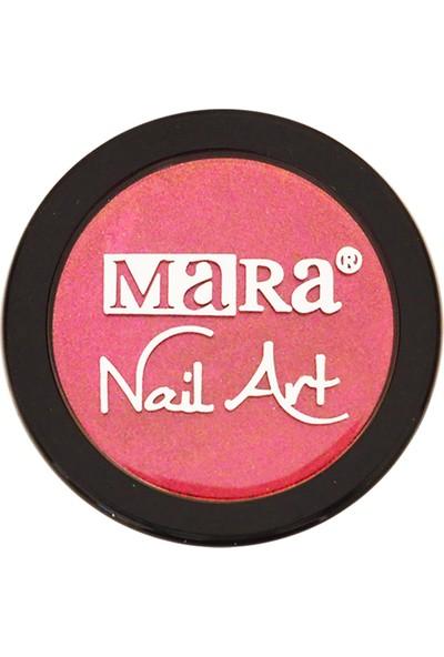 Mara Magic Rainbow Mirror Powder /Pink / Gold / Green