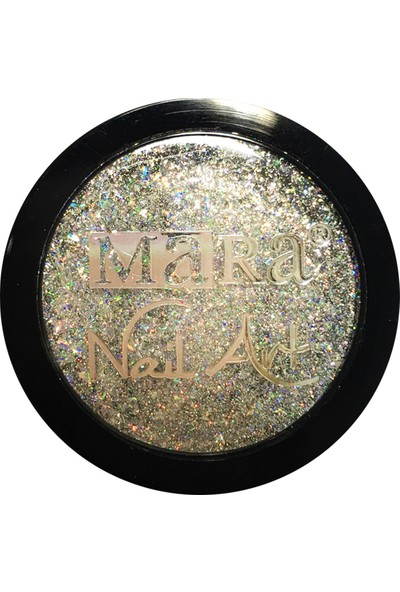 Mara Magic Holographic Flakies