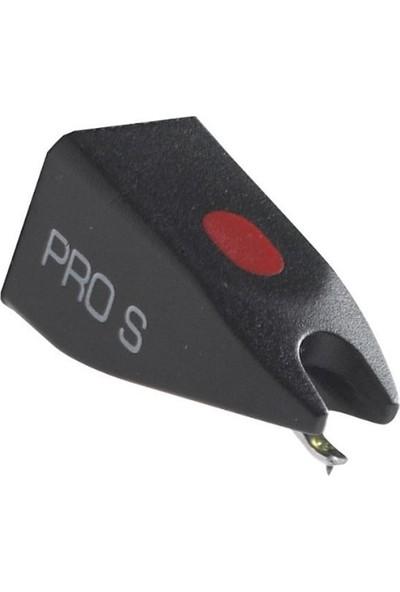 Ortofon PRO S Stylus DJ Pikap İğnesi