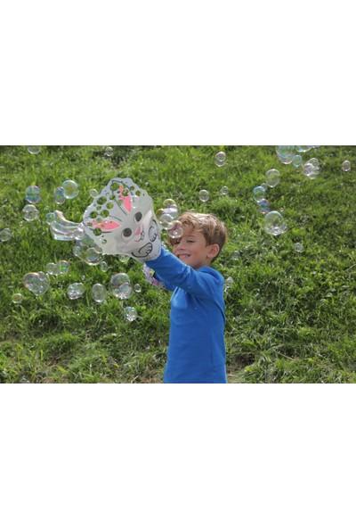 Glove A Bubble Maymun Baloncuk Eldiveni