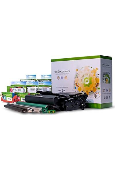 Static Lexmark 50F5X00 (505X) A Kalite Pro Muadil Toner MS 410, MS 510, MS 610 Uyumlu (10000 Sayfa)