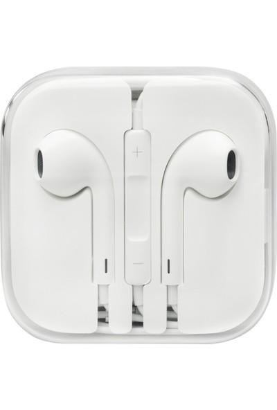 Phone Yeni Nesil Mobil Kulaklık Tüm Akıllı Telefonlarla Uyumlu