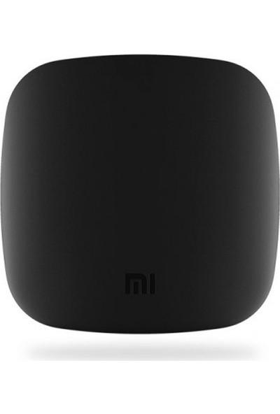 Xiaomi Mi TV Box 3 4K Android Tv Box (Global Versiyon)