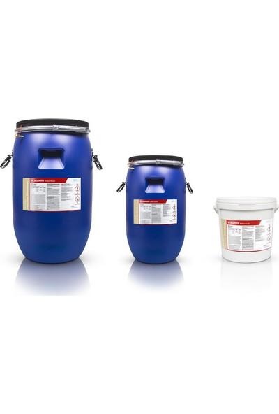 Selenoid %56 Toz Klor 50 Kg Havuz Kimyasalları
