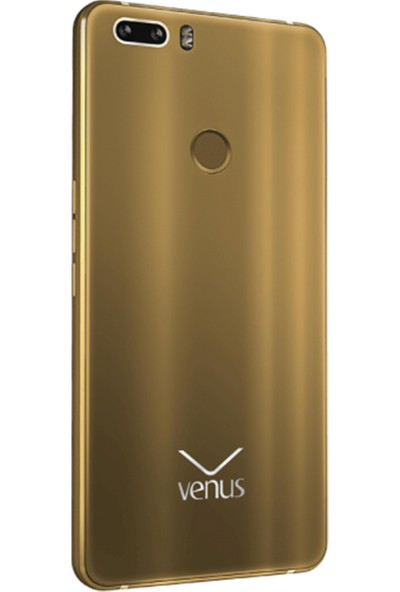 Vestel Venus Z20 (Vestel Garantili)
