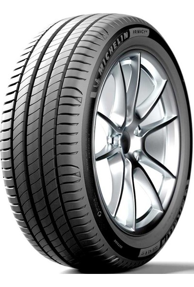 Michelin 195/55 R16 87H Primacy 4 Oto Lastik