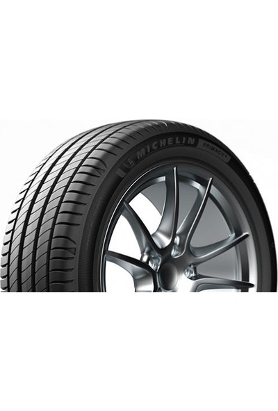 Michelin 215/55 R17 94W Primacy 4 Oto Lastik