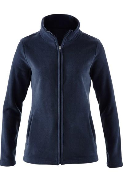 Grey's Uniform Unisex Polar