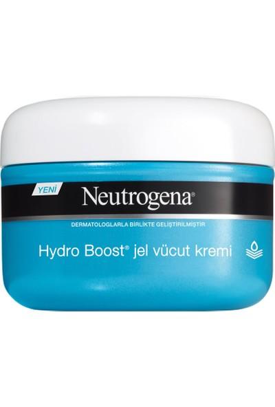 Neutrogena Hydro Boost Kavanoz Krem 200 ml