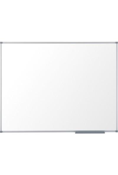 Nobo Prestige Enamel Eco Beyaz Tahta 1200x900 mm