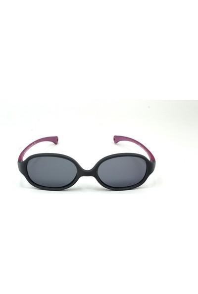 Swing 201 C402 41 2-4 Yaş Polarize Çocuk Güneş Gözlüğü