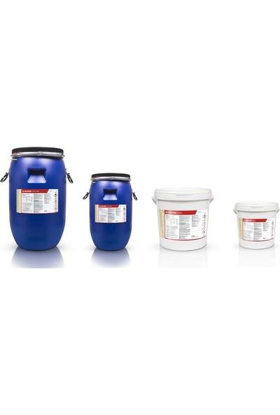 Selenoid Havuz Tablet Klor 25 Kg