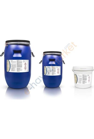 Wtr %90 Granül Klor Havuz Kimyasalı 50 Kg
