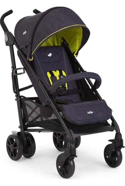 Joie Brisk LX Bebek Arabası Puset
