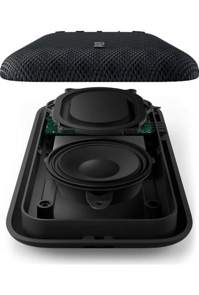 Philips BT3900B/00 Taşınabilir Kablosuz Bluetooth Hoparlör