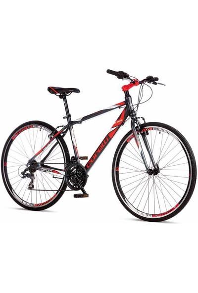 Corelli 1.0 28 Jant I Trivor Bisiklet 1.0 59 J:700C K:18