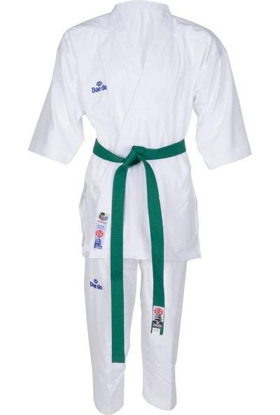 Daedo Karate Kumite Elbisesi Ultra