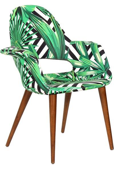 3A Mobilya Amazon Sandalye