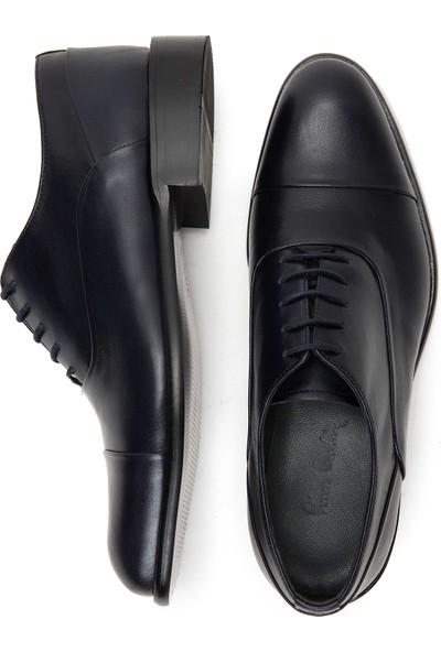 Pierre Cardin Ayakkabı 50189887-200