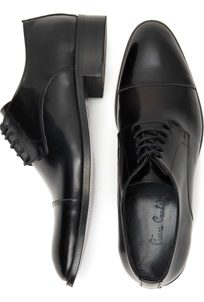 Pierre Cardin Ayakkabı 50195480-065
