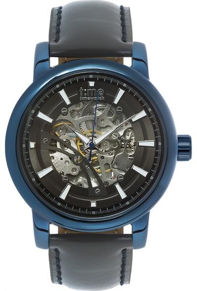 Time Watch TW.116.1LSS Erkek Kol Saati