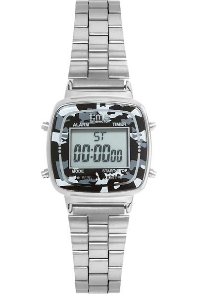 Time Watch TW.125.4CFS Kadın Kol Saati