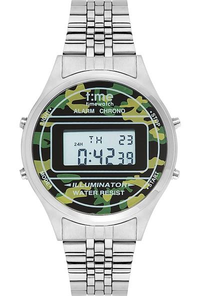 Time Watch TW.126.2CFC Erkek Kol Saati