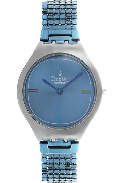 Dexter DX.417.2CMM Kadın Kol Saati
