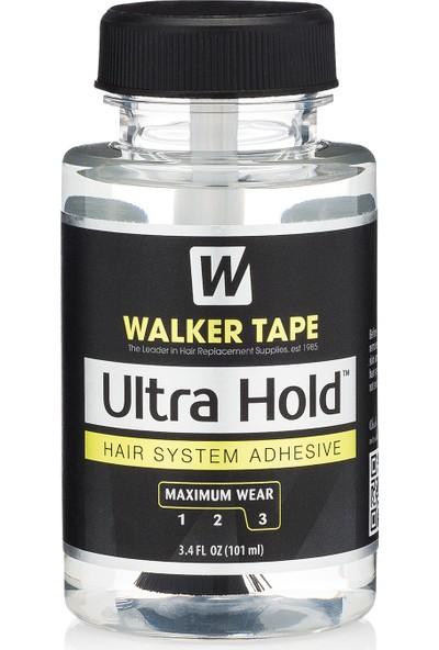 Walker Tape Protez Saç Yapıştırıcısı Ultra Hold 3.4 Oz (101 ML)
