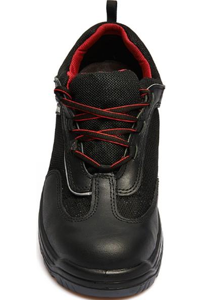 Yds El 250 S1 Çelik Burunlu İş Ayakkabısı