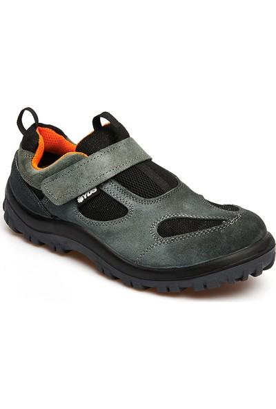 Yds Gpp 05 Sp Çelik Burun Ve Ara Taban İş Ayakkabısı