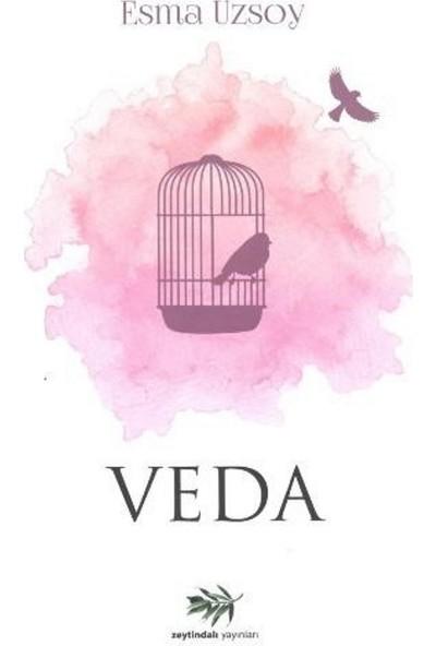 Veda - Esma Uzsoy