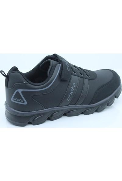 Cheta C72113 Günlük Çocuk Spor Ayakkabı