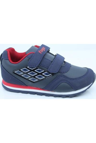 Fogs F6204 Günlük Çocuk Spor Ayakkabı