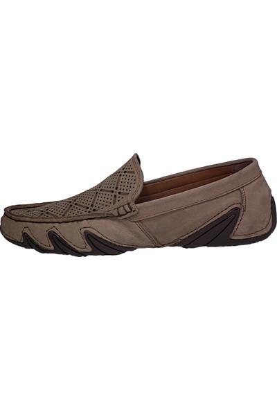 Darkwood Erkek Ayakkabı 84112