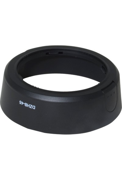 DBK Nikon 18-55Mm Lens İçin Hb-33 Lens Hod- Parasoley