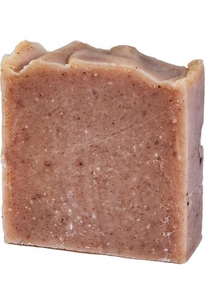The Soap Factory Argan Sabunu 100g