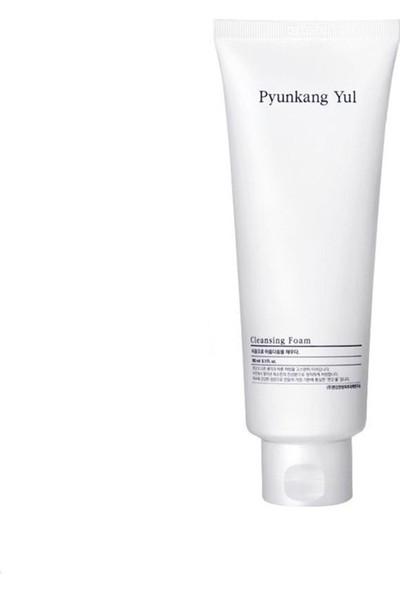 Pyunkang Yul Cleansing Foam - Nemlendirici Besleyici Premium Temizlik Köpüğü