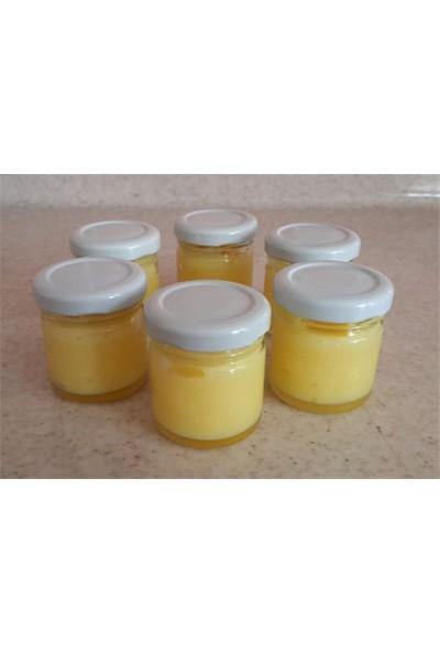 Balsafira Arı Sütü 30 gr