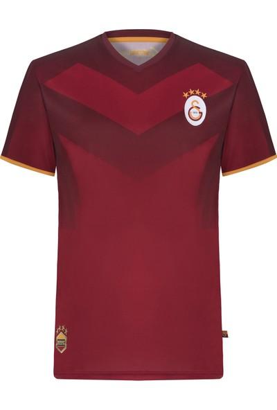 Gs Store Galatasaray 2017 - 2018 Sezonu Fan Forma