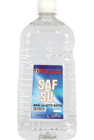 Fiawax Saf Su 1 Lt