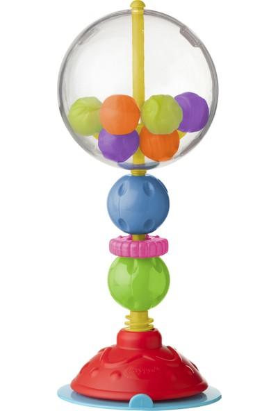 Playgro Top Mama Sandalyesi Oyuncağı
