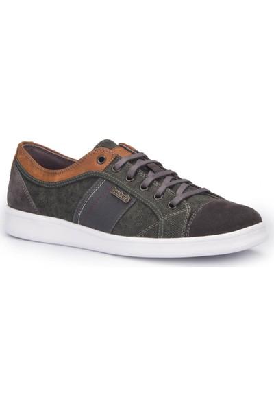 Dockers 222001 Füme Erkek Ayakkabı