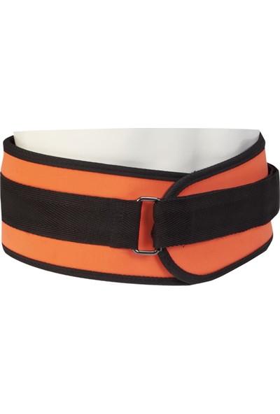 Liveup Vücut Geliştirme Ls3081 Weıghtlıftıng Belt