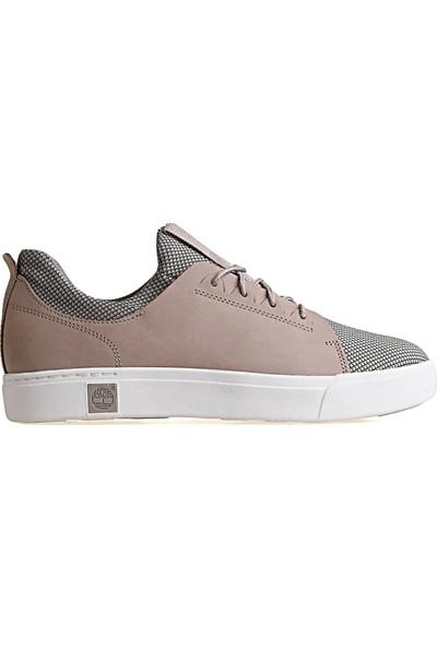 Timberland Erkek Ayakkabısı A1Ogt