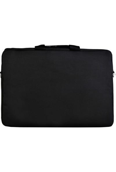"Nossen NB-1010 15.6"" Siyah Notebook Çantası"