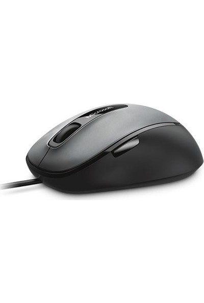 Microsoft Comfort Mouse 4500 4FD-00023