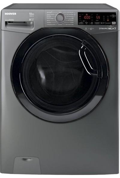 Hoover DXOA 510 AHK7R1-17 A+++ 10 kg 1500 Devir Çamaşır Makinesi