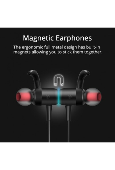 Tronsmart Encore S1 Bluetooth Sport Kulaklık